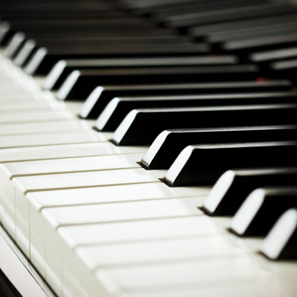 Pre-owned Yamaha Pianos Always In Stock