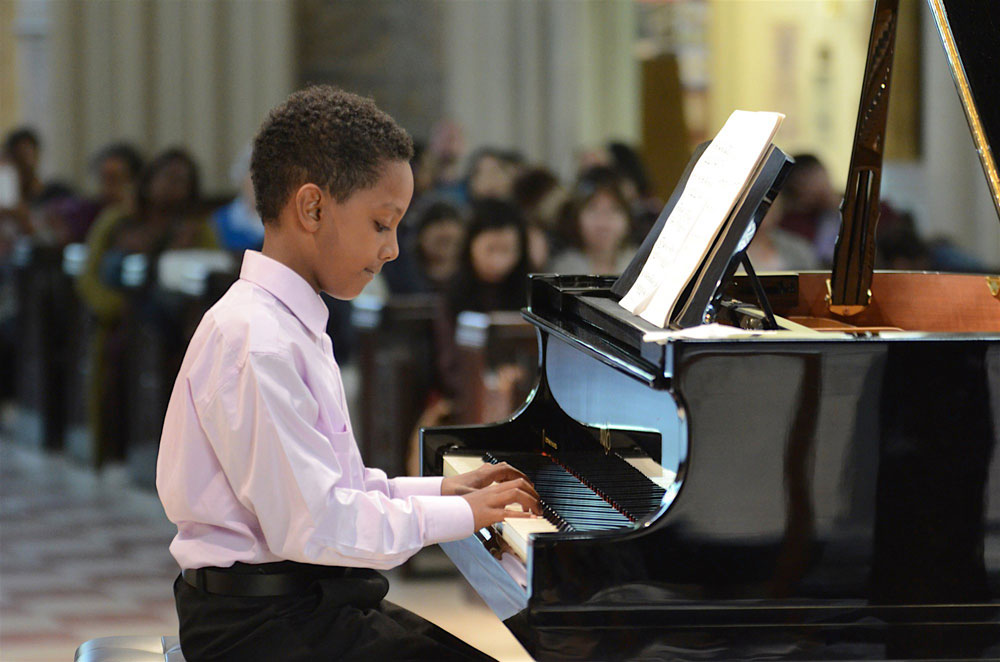 piano supplier to Schools and local authorities
