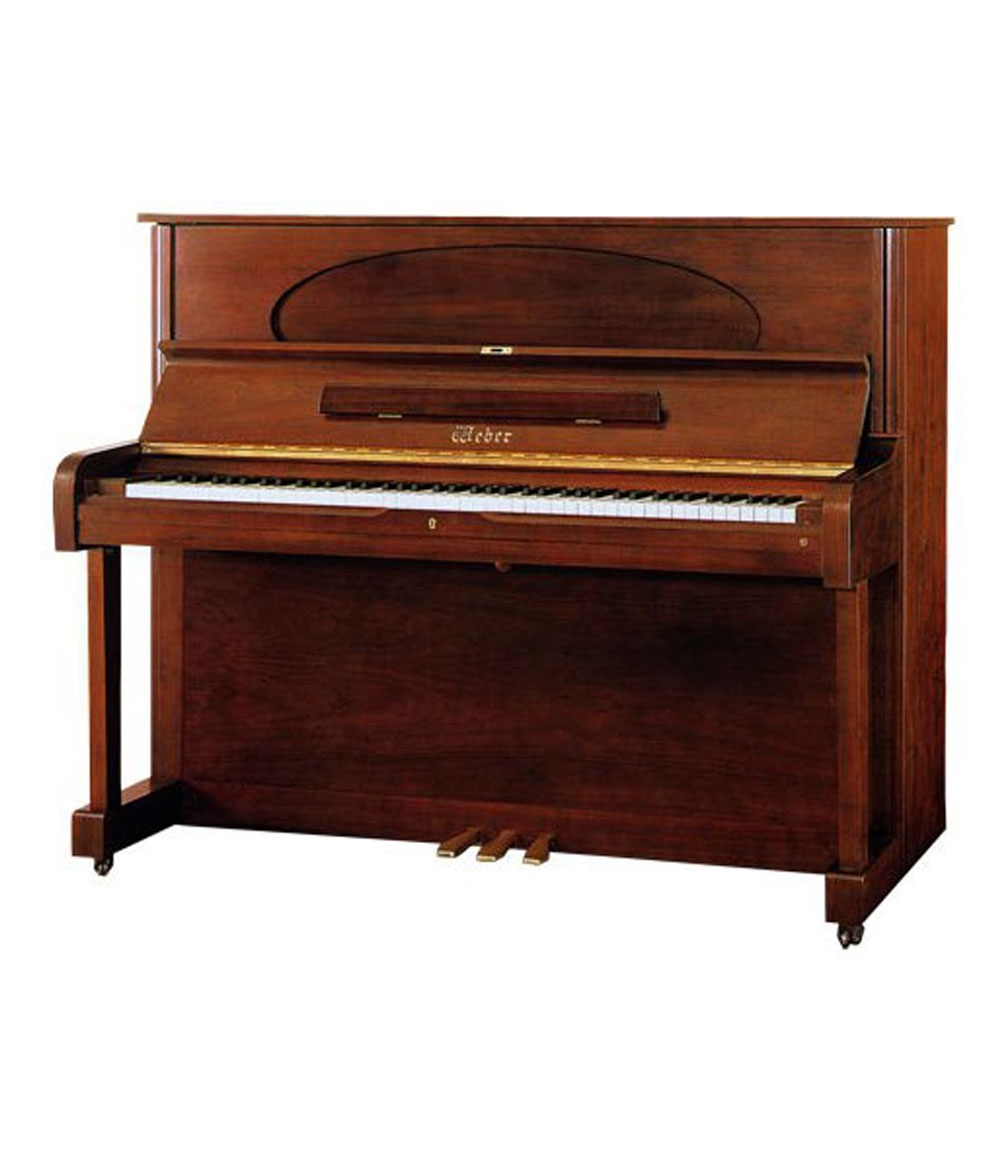 New Traditional Pianos for Sale